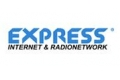 EXPRESS (Экспресс) - поставщик Интернет-услуг