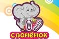 Русский национальный костюм википедия