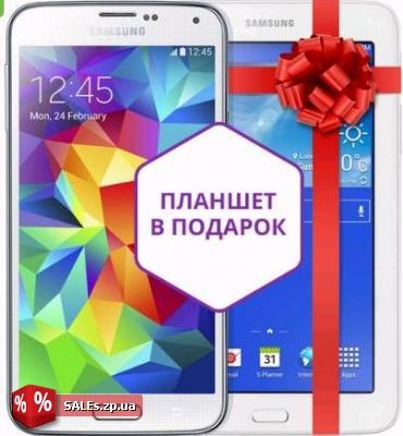 Samsung galaxy s7 акция планшет в подарок 23
